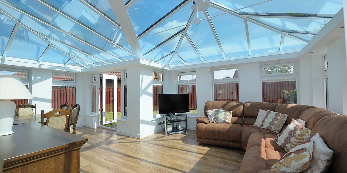 Orangeries Kent Orangery Designs South East London From Eden