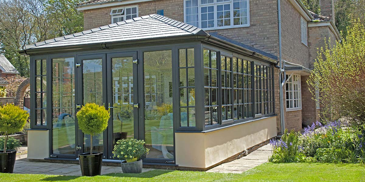 Solid Tiled Roofs Kent Solid Tiled Roofs London From Eden